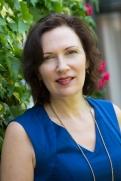 verhaalexpert Jacqueline Zirkzee